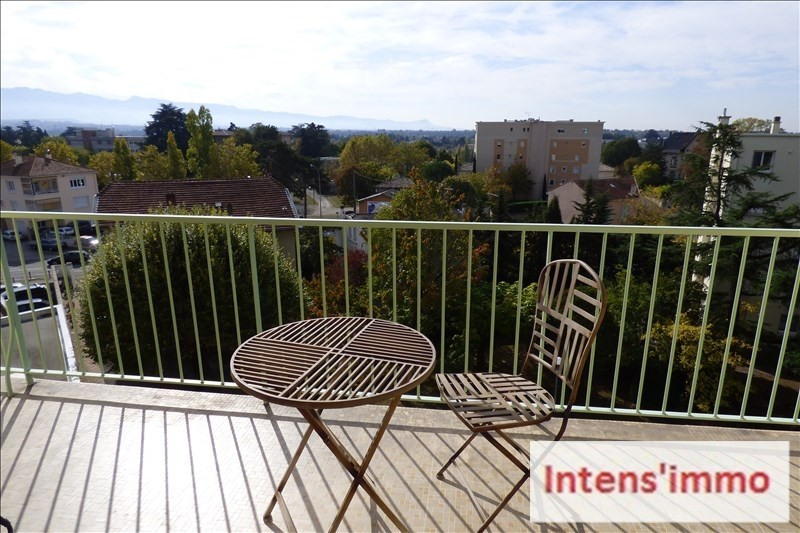 Sale apartment Romans sur isere 174 900€ - Picture 3