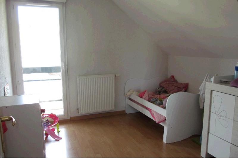 Rental apartment Poisy 1453€ CC - Picture 6