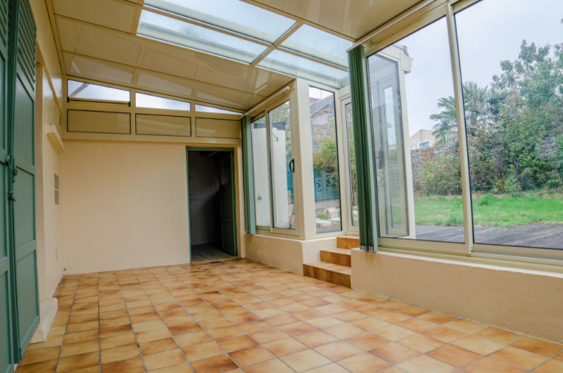 Vente maison / villa Dinard 358800€ - Photo 6