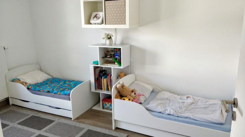 Vente maison / villa Prevessin moens 540000€ - Photo 3