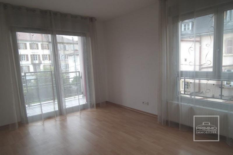 Sale apartment L'arbresle 260000€ - Picture 11
