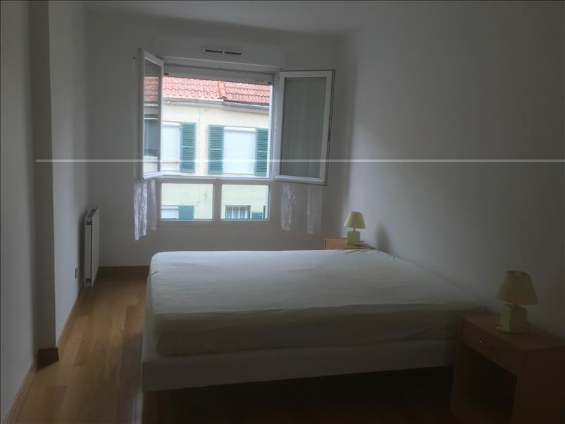 Verhuren  appartement Claye souilly 850€ CC - Foto 5