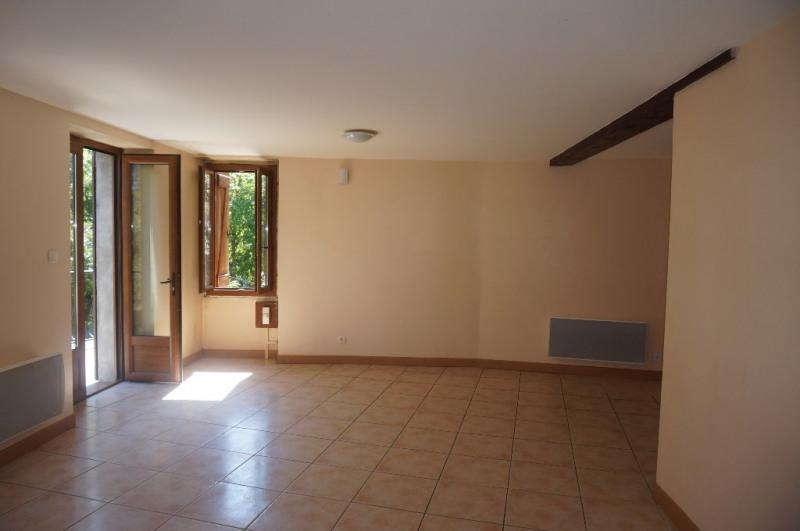 Location maison / villa Moussoulens 637€ CC - Photo 7