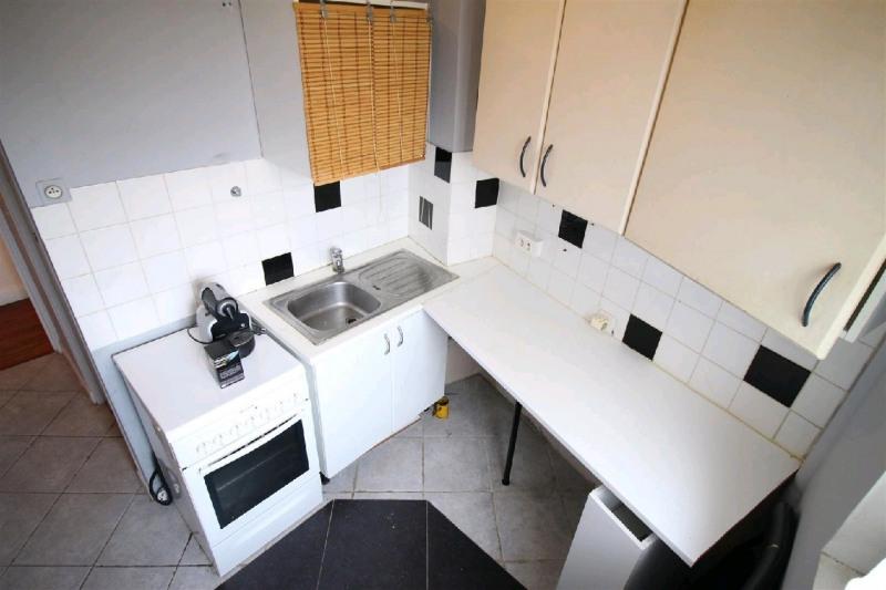 Vente appartement Champigny sur marne 120000€ - Photo 3