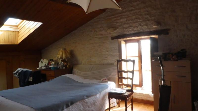 Vente maison / villa Saint medard d'aunis 388000€ - Photo 10