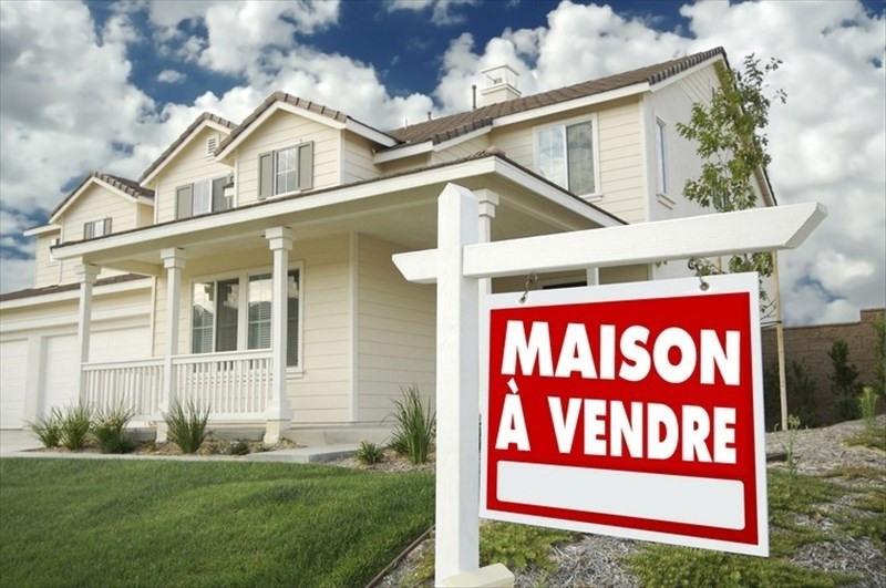 Vente maison / villa Cintheaux 229000€ - Photo 1