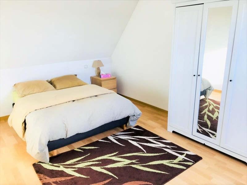 Vente appartement Haguenau 122500€ - Photo 1