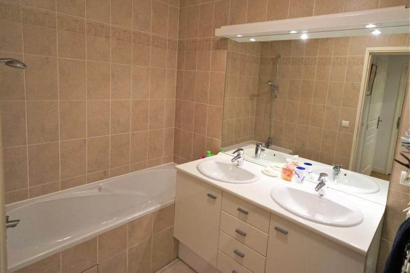 Sale apartment Antony 645000€ - Picture 8