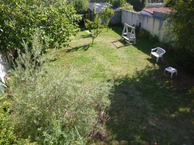 Vente de prestige maison / villa Nantes 780000€ - Photo 6