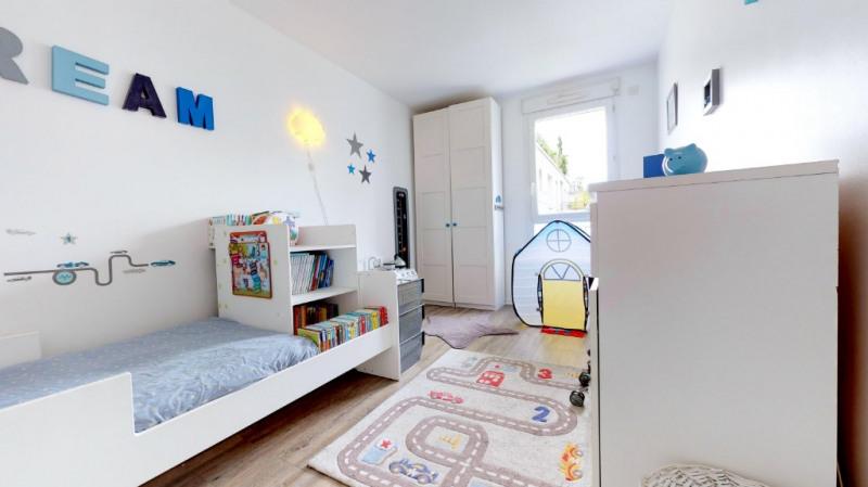 Vente appartement Sceaux 599000€ - Photo 7