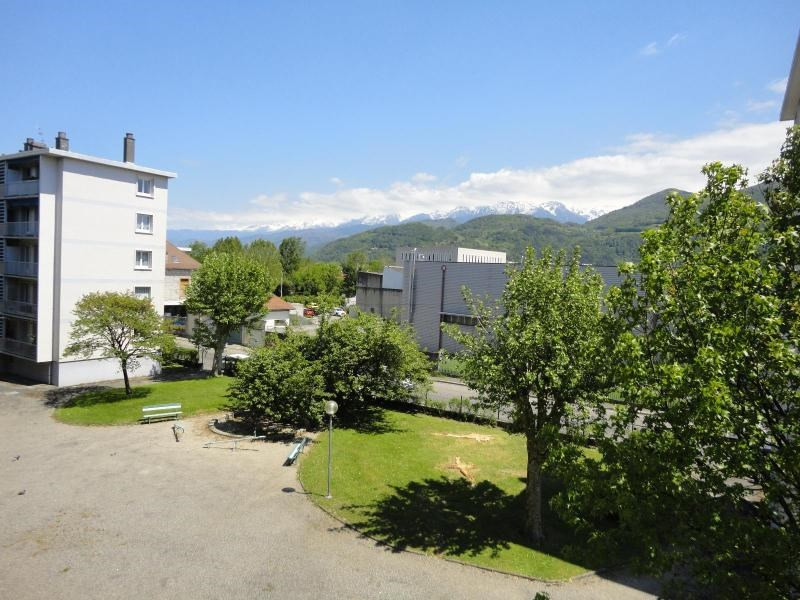 Location appartement Grenoble 555€ CC - Photo 9