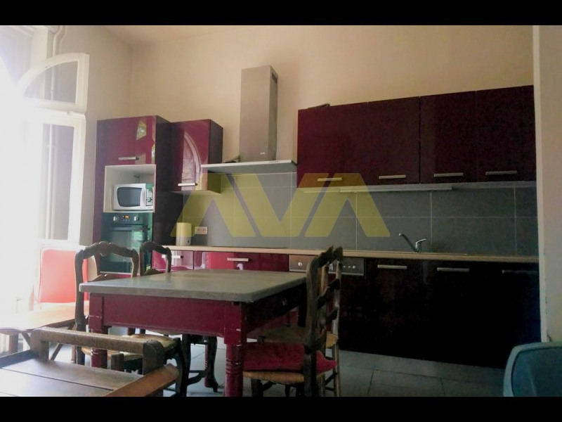 Vente maison / villa Oloron-sainte-marie 292000€ - Photo 4