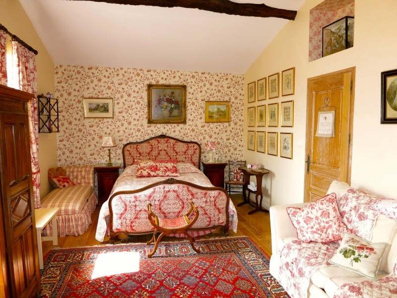 Vente de prestige maison / villa Lectoure 995000€ - Photo 9