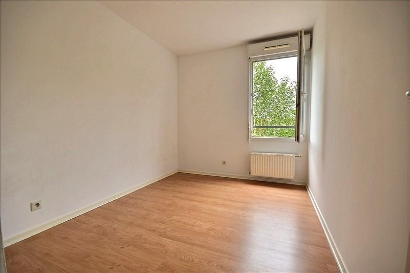 Sale apartment Grenoble 95000€ - Picture 6