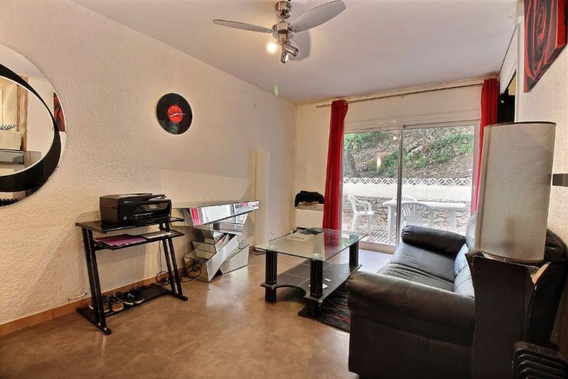 Produit d'investissement appartement Nimes 74000€ - Photo 1
