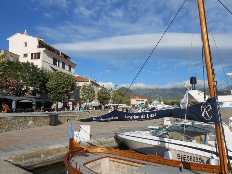 Vente local commercial Saint-florent 689000€ - Photo 6