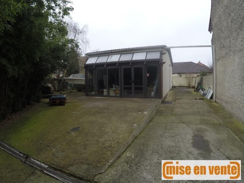 Продажa дом Champigny sur marne 595000€ - Фото 2