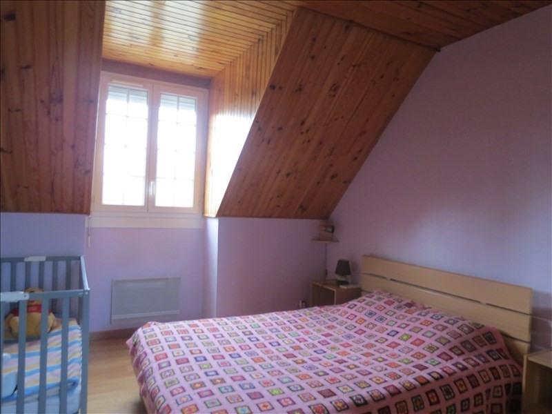 Vente maison / villa St leu la foret 399000€ - Photo 6