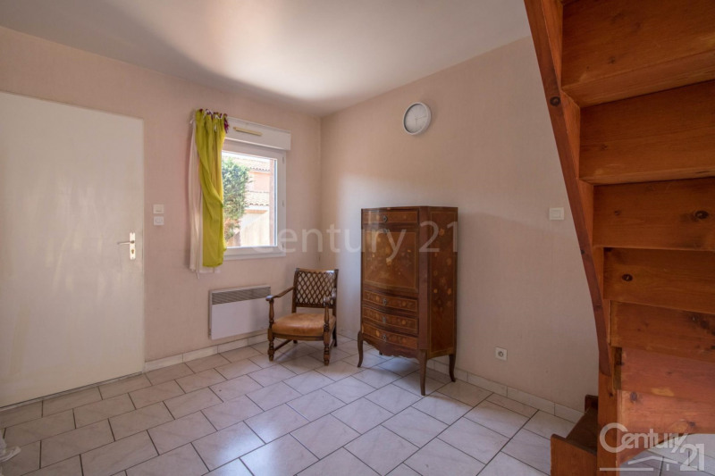 Sale apartment Plaisance du touch 143 000€ - Picture 3