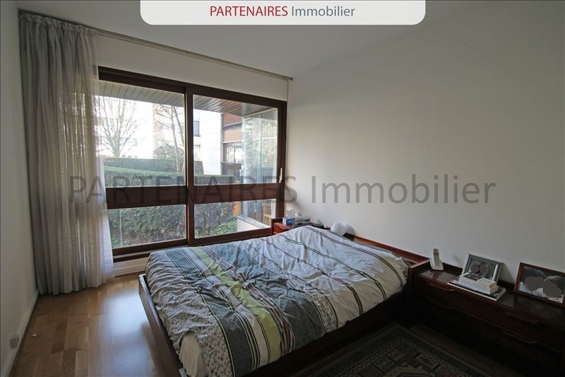 Vente appartement Le chesnay 339 000€ - Photo 4