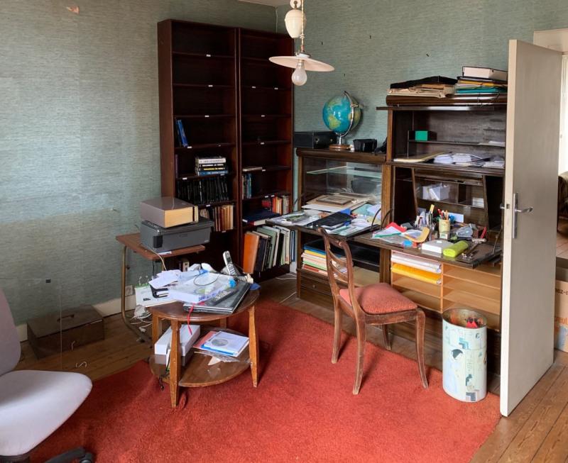 Deluxe sale house / villa Caen 650000€ - Picture 11
