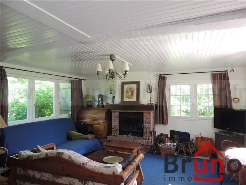Vendita casa Tours en vimeu 241400€ - Fotografia 5
