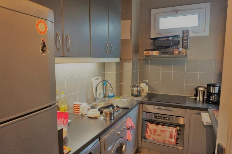 Vente appartement Neuilly sur seine 440000€ - Photo 10