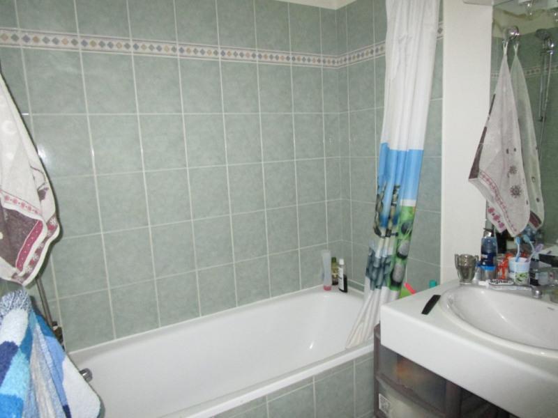 Vente appartement Aix en provence 229000€ - Photo 5