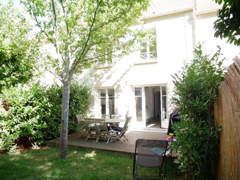 Maison Poissy 5 pièce(s) 109 m2