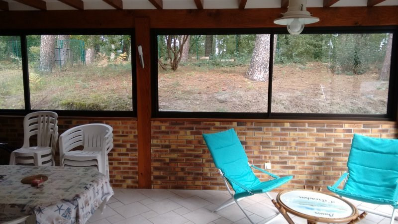 Vente maison / villa Gujan mestras 264500€ - Photo 6