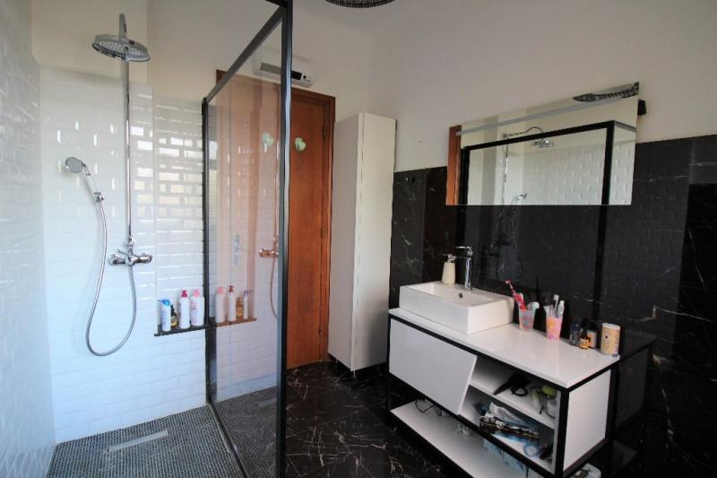 Vente maison / villa Saint genix sur guiers 250000€ - Photo 6