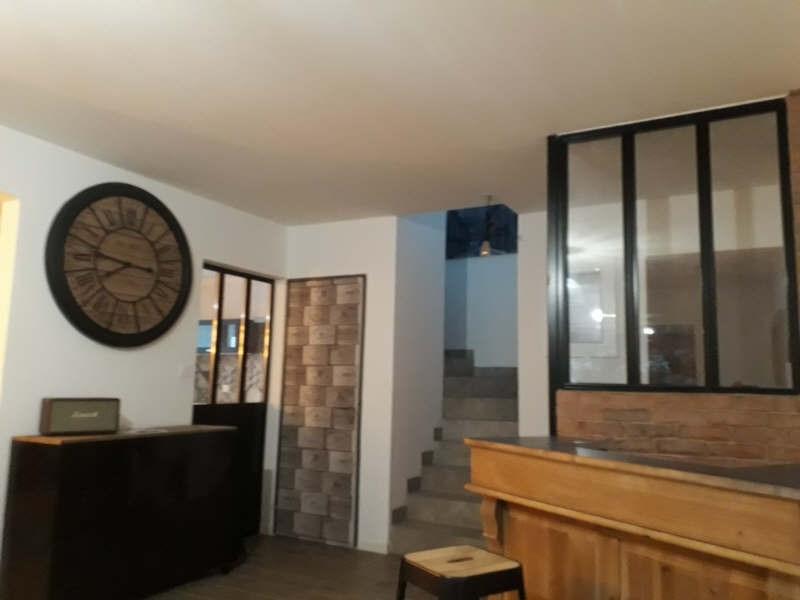 Sale house / villa La valette du var 375000€ - Picture 6