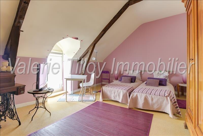 Sale house / villa Bruz 329900€ - Picture 4