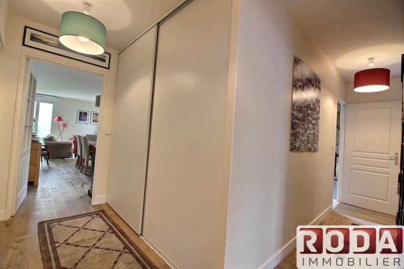Vente appartement Châtillon 770 000€ - Photo 5