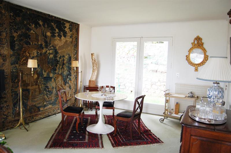 Verkauf von luxusobjekt haus Fayence 945000€ - Fotografie 16