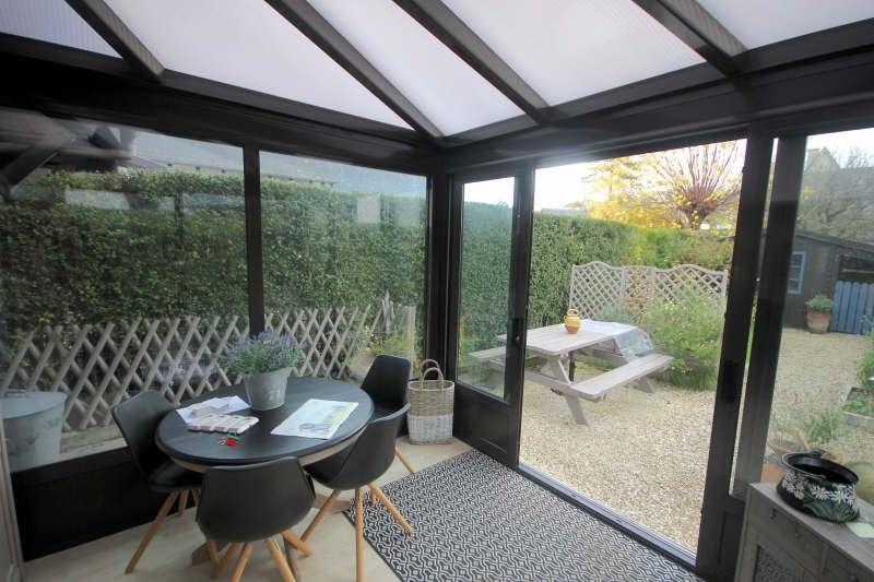 Sale house / villa Villers sur mer 203500€ - Picture 1