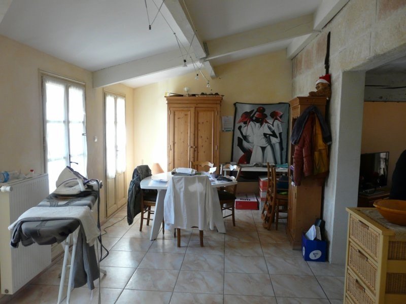 Sale house / villa Arles 449 000€ - Picture 5