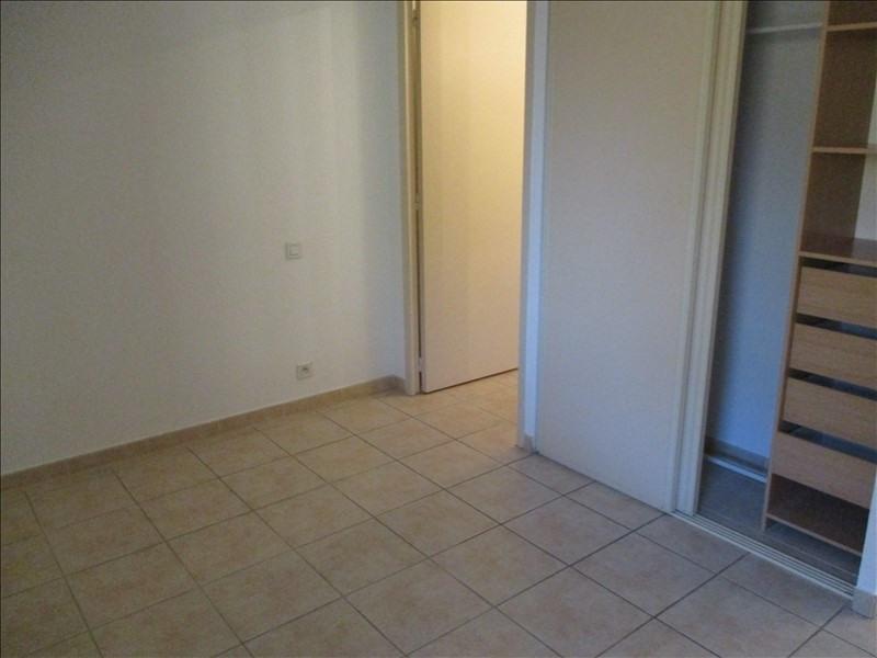 Location appartement Eyguieres 589€ CC - Photo 5