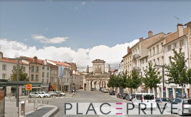 Location bureau Nancy 835€ HC - Photo 2
