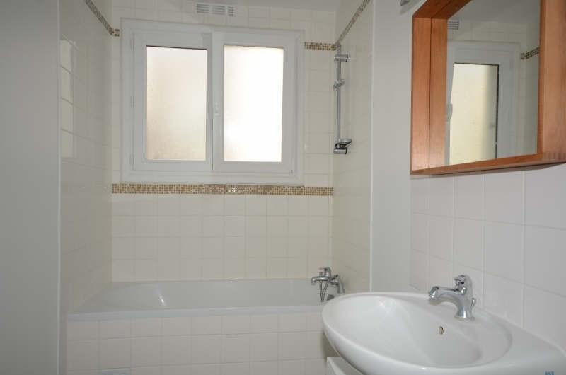 Location appartement Bois d'arcy 770€ CC - Photo 6