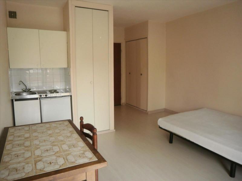 Location appartement Albi 345€ CC - Photo 4