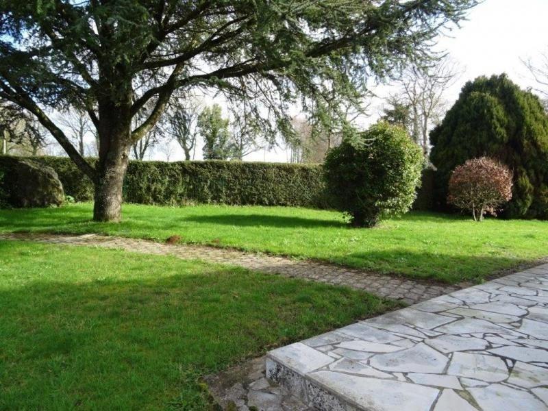 Sale house / villa Plourac h 101650€ - Picture 11