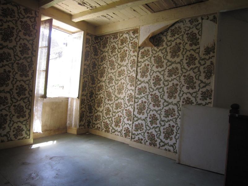 Sale house / villa Siorac-en-perigord 49000€ - Picture 5