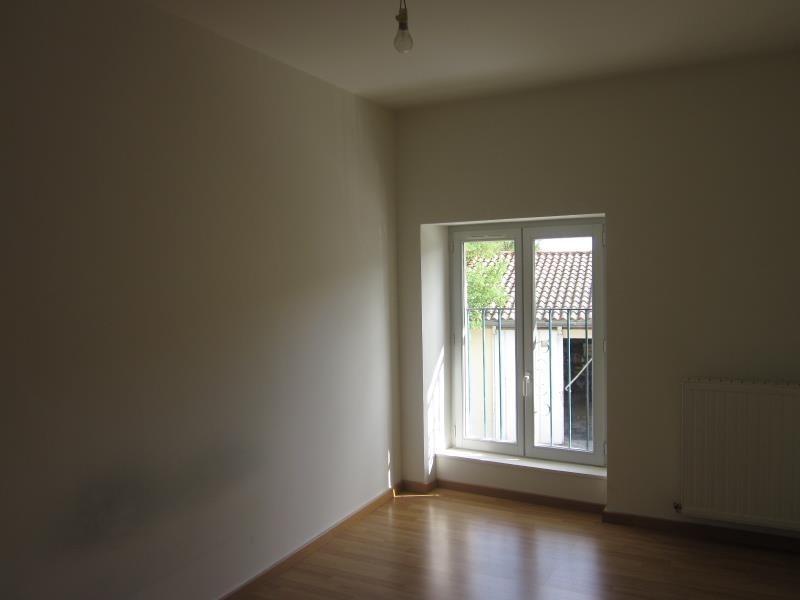 Sale house / villa Cadours 89500€ - Picture 4