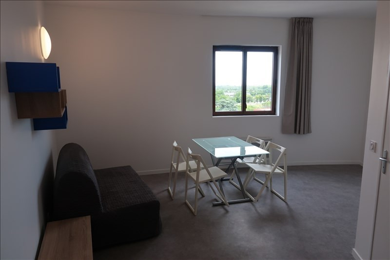 Location appartement Caluire et cuire 570€ CC - Photo 1