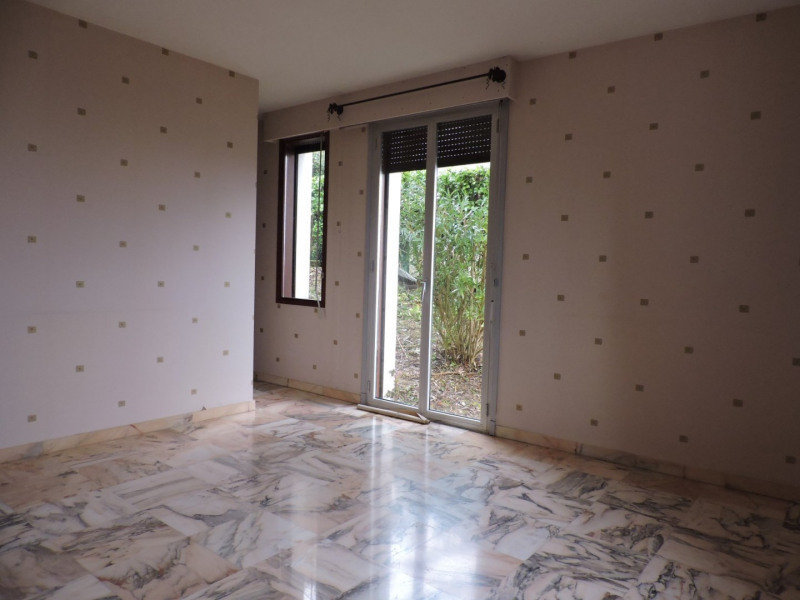 Location maison / villa Bon encontre 950€ +CH - Photo 9