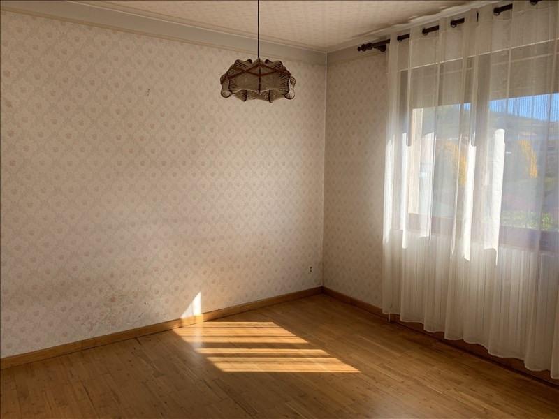 Vente maison / villa Tallard 262000€ - Photo 4