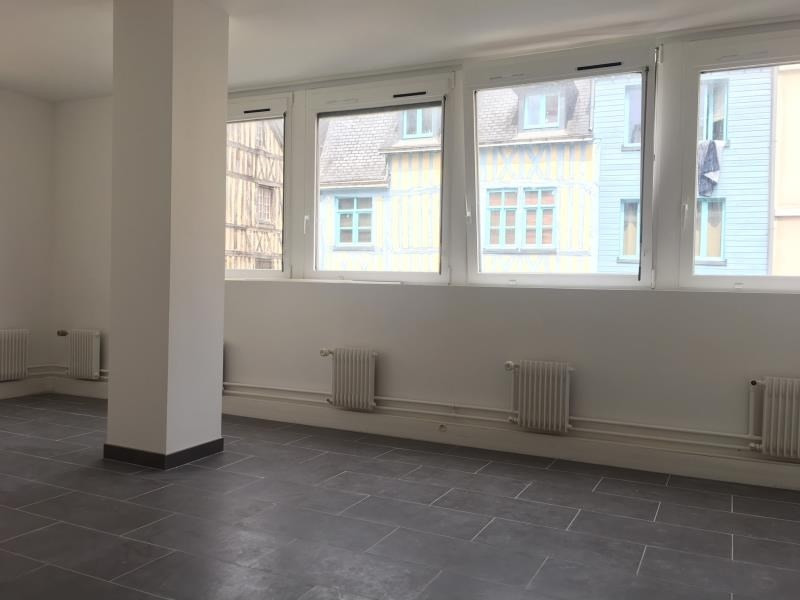 Location appartement Rouen 750€ CC - Photo 4