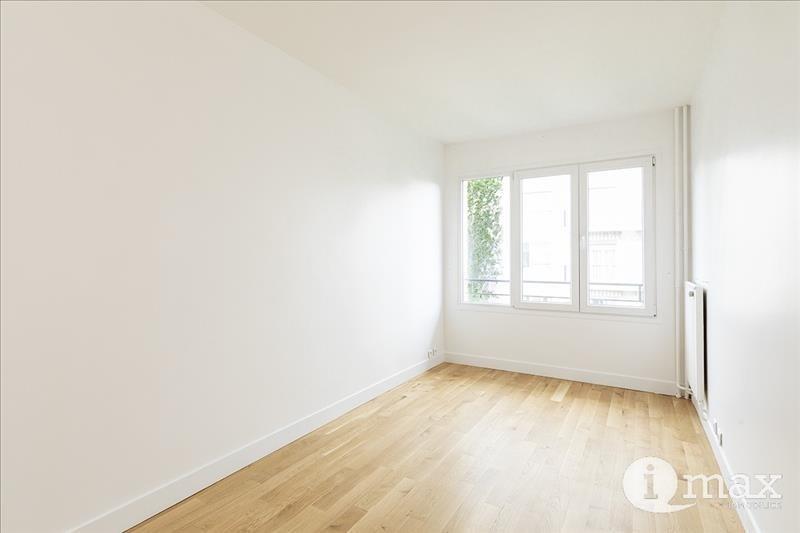 Vente appartement Neuilly sur seine 899000€ - Photo 4