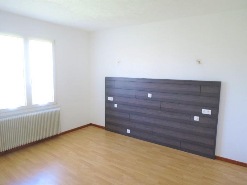 Sale house / villa Zillisheim 248000€ - Picture 4